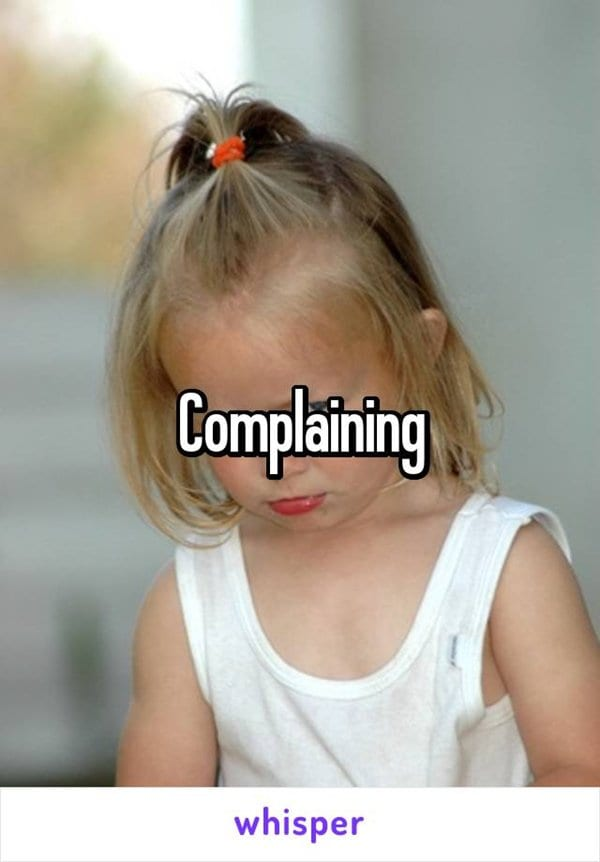 olympic-sports-complaining
