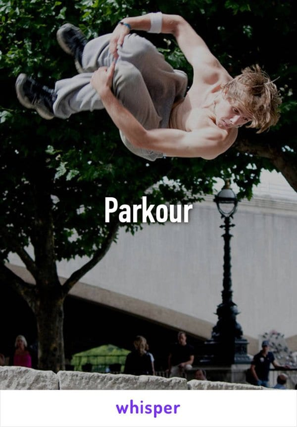 olympic-sports-parkour