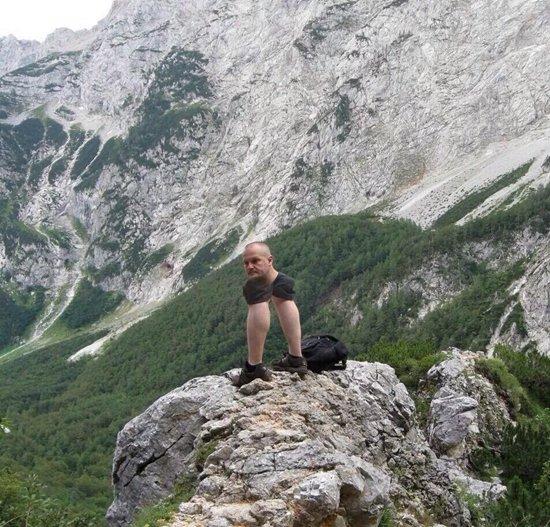 panorama-fails-mountain