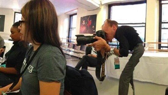 panorama-fails-photographer