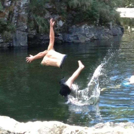 panorama-fails-splash