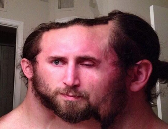 panorama-fails-wide-head