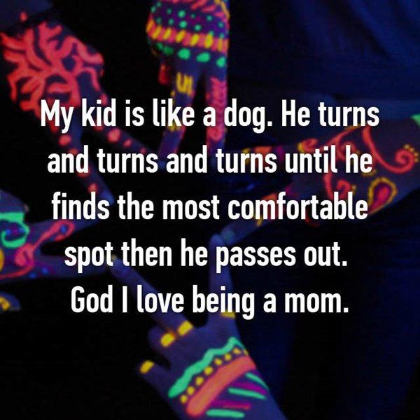 parenting-joys-dog