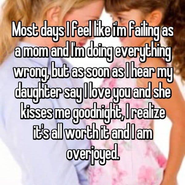 parenting-joys-goodnight