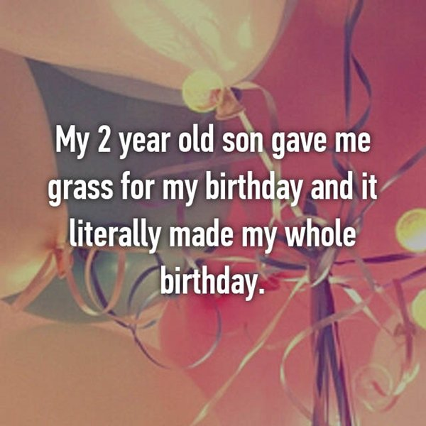 parenting-joys-grass