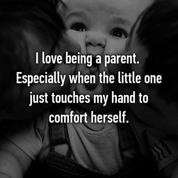 parenting-joys-hand