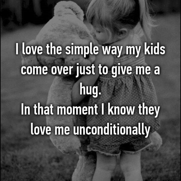 parenting-joys-hug