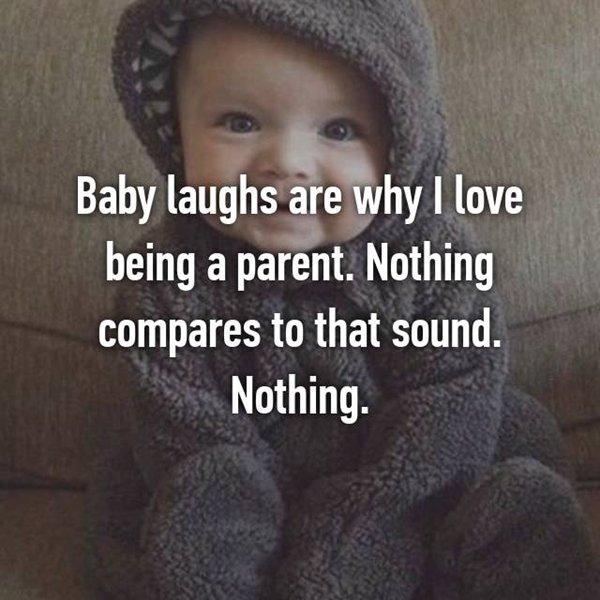 parenting-joys-laughs