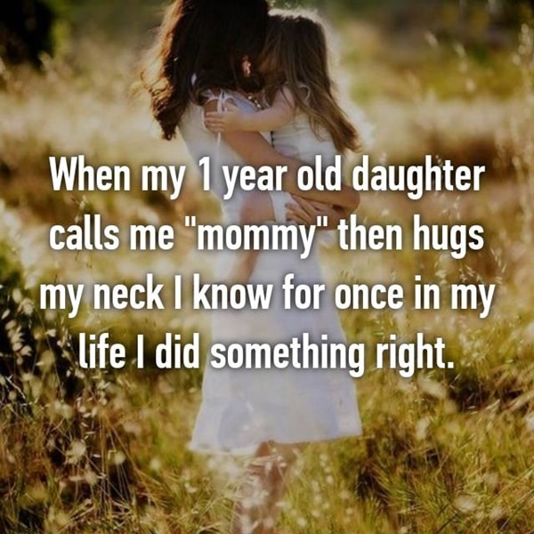 parenting-joys-love