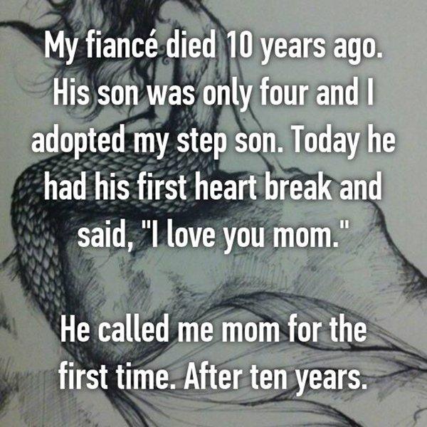 parenting-joys-mom
