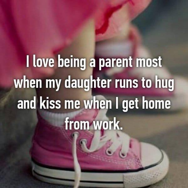 parenting-joys-run