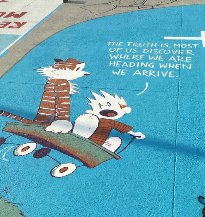parking-space-painting-calvin
