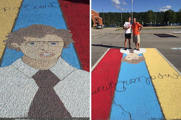 parking-space-painting-napoleon-dynamite