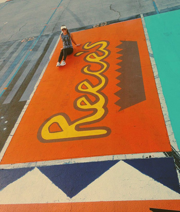 parking-space-painting-reece's