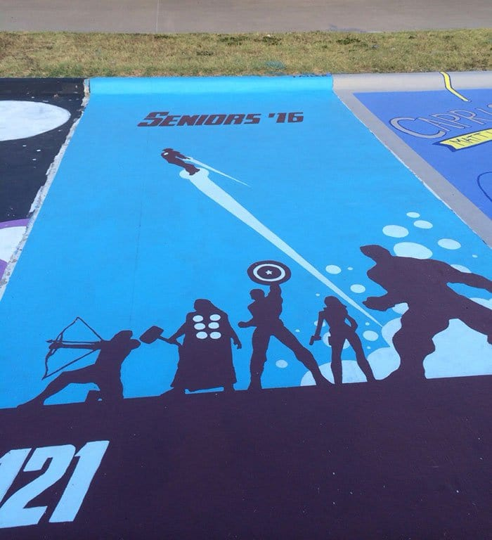 parking-space-painting-seniors