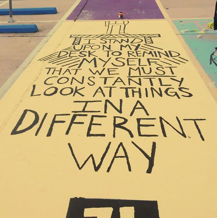 parking-space-painting-way