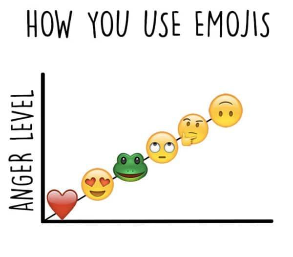 petty-person-charts-emojis