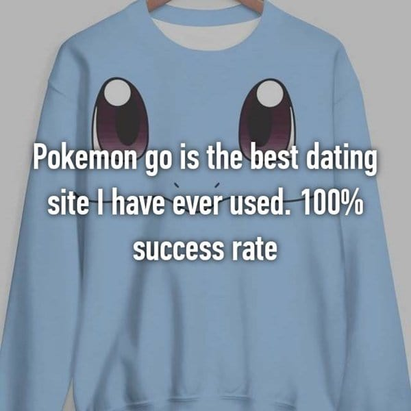 pokemon-go-love-stories-dating-site