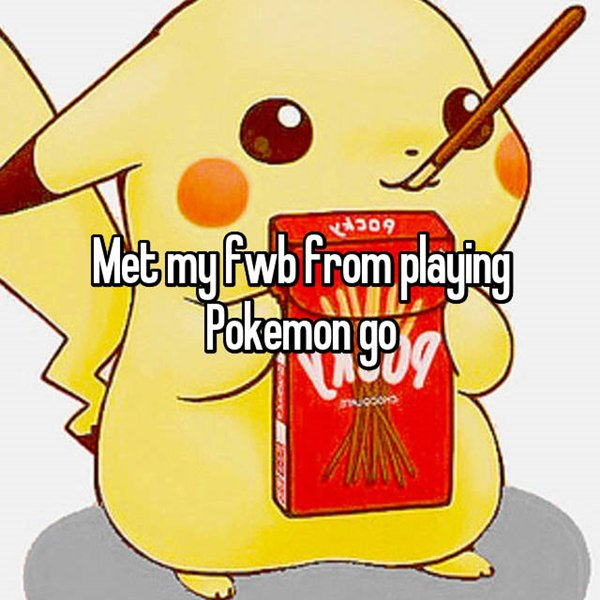 pokemon-go-love-stories-met
