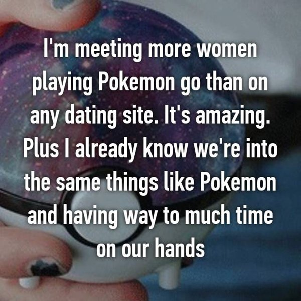 pokemon-go-love-stories-more