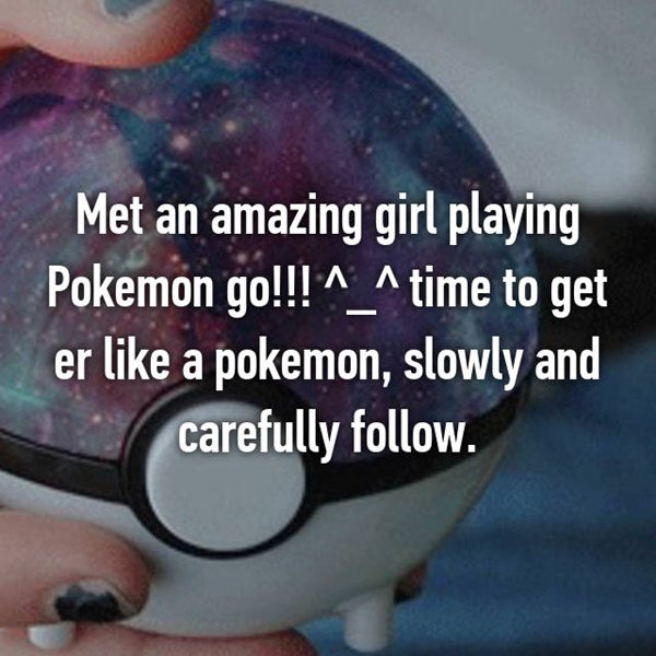 pokemon-go-love-stories-slowly