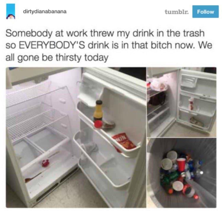 revenge-drink