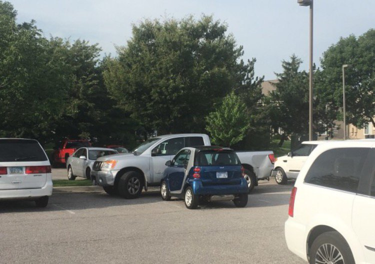 revenge-parking
