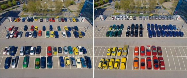 satisfying-images-cars
