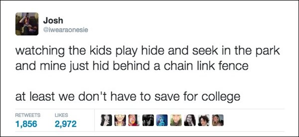 savage-parenting-college