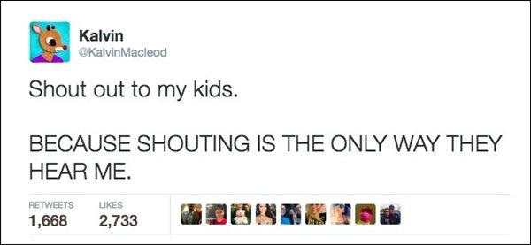 savage-parenting-shout
