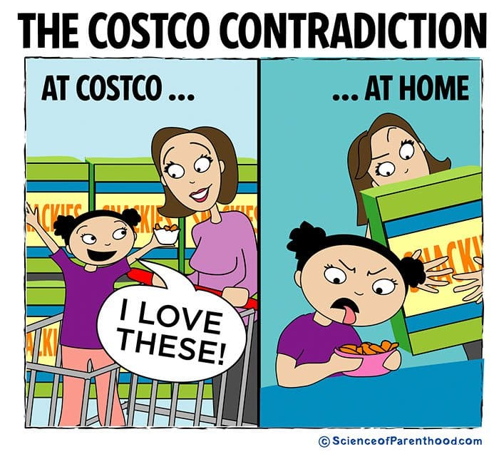 science-of-parenthood-costco