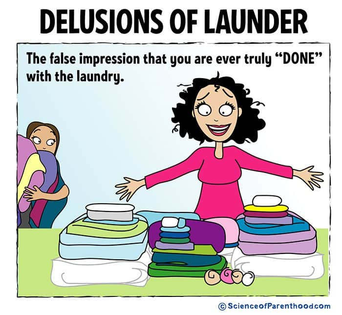 science-of-parenthood-laundry