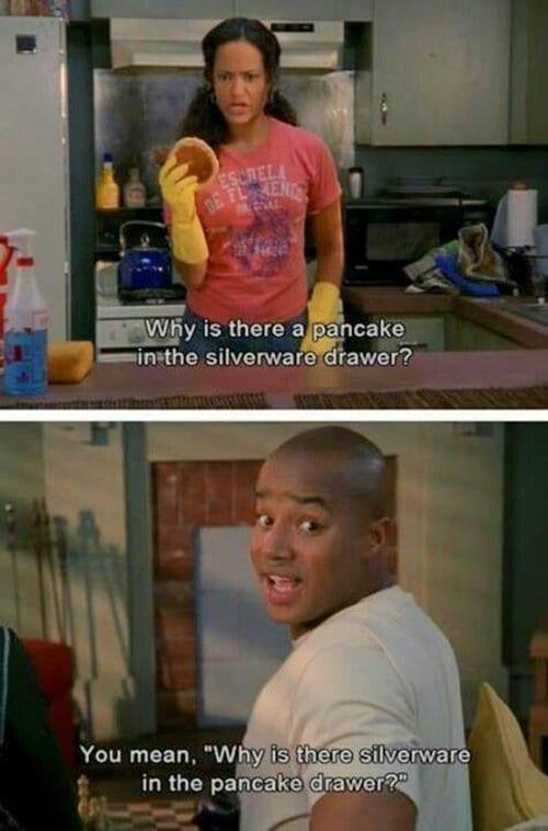 scrubs-pancake