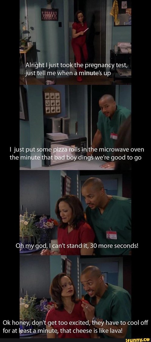 scrubs-pizza-rolls