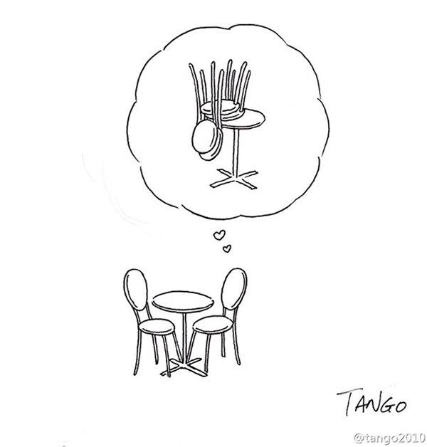 shanghai-tango-chairs