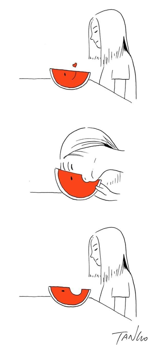 shanghai-tango-melon