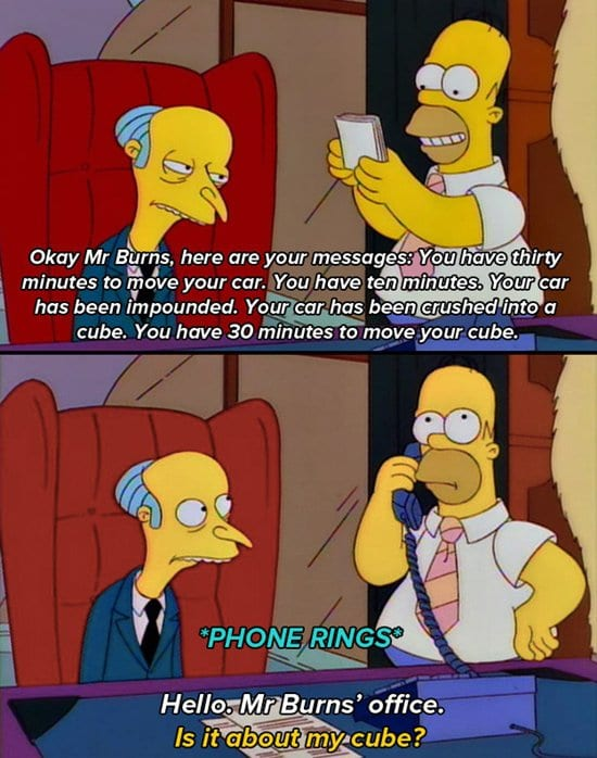 simpsons-quotes-cube