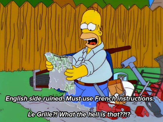 simpsons-quotes-grille