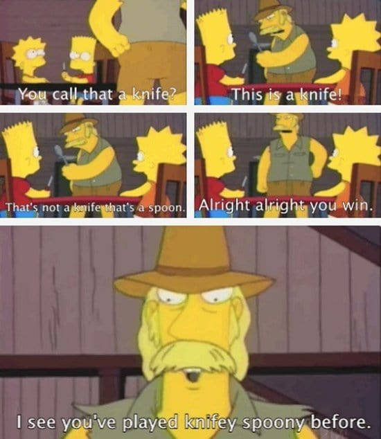 simpsons-quotes-knifey-spoony