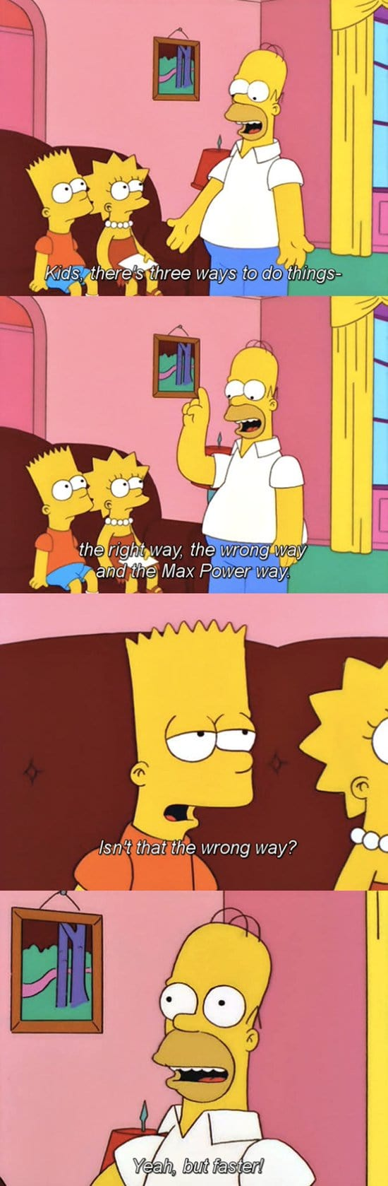 simpsons-quotes-max-power