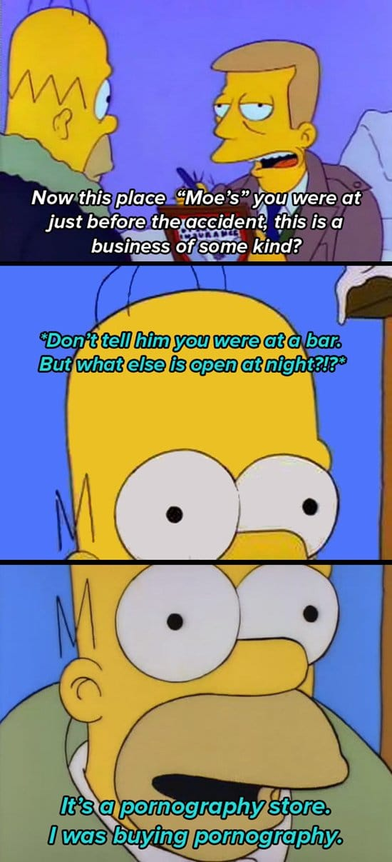 simpsons-quotes-moes
