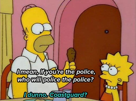 simpsons-quotes-police
