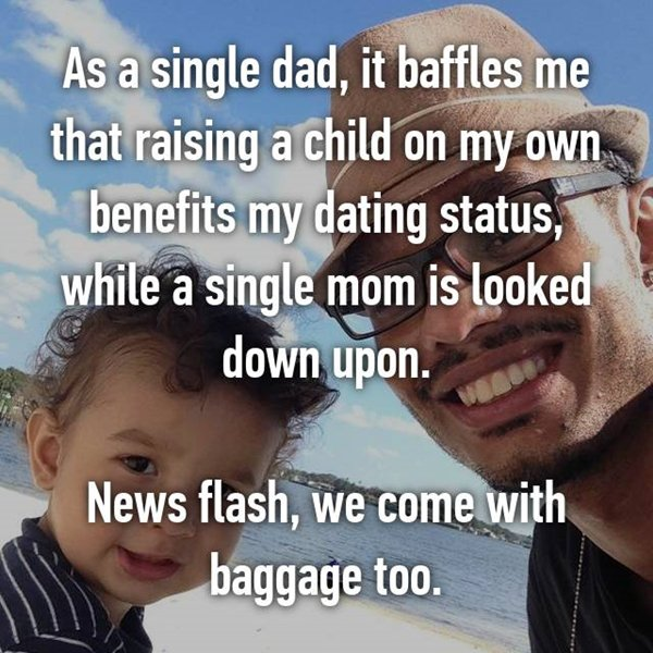 single dads online dating Use it for free and you will not regret it - single dads dating single dads dating - online dating services can help you find more dates and more relationships.