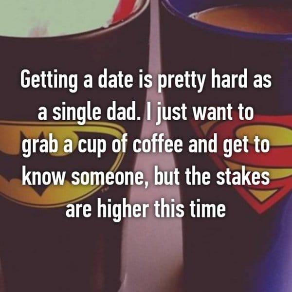 dating sites for single dads