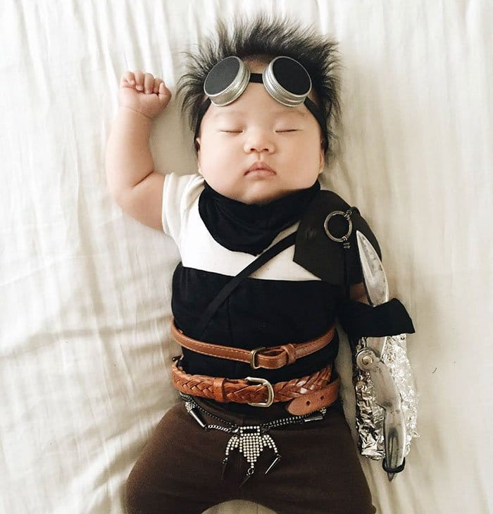 sleeping-baby-cosplay-furiosa