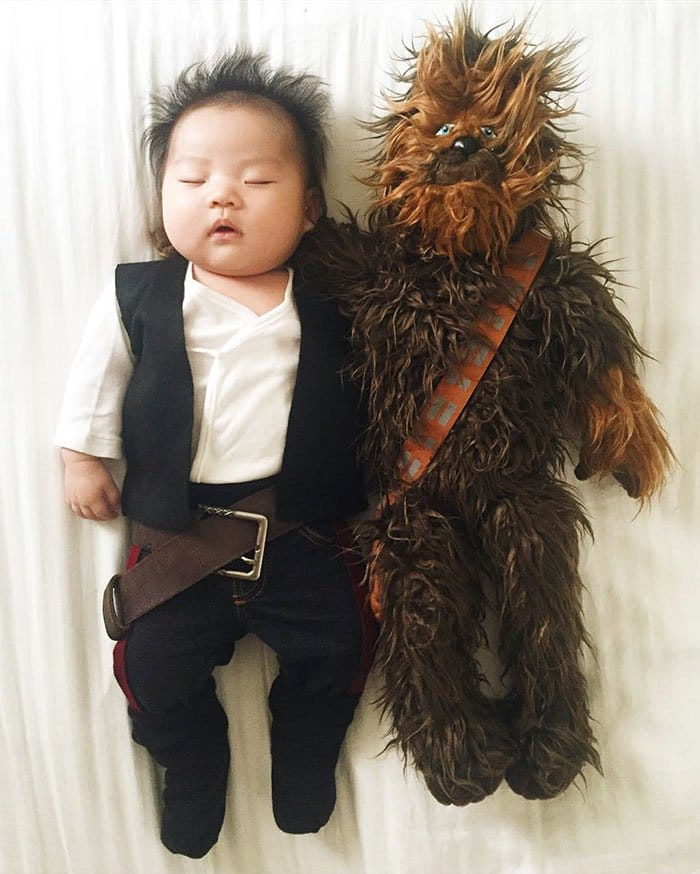 sleeping-baby-cosplay-han-solo
