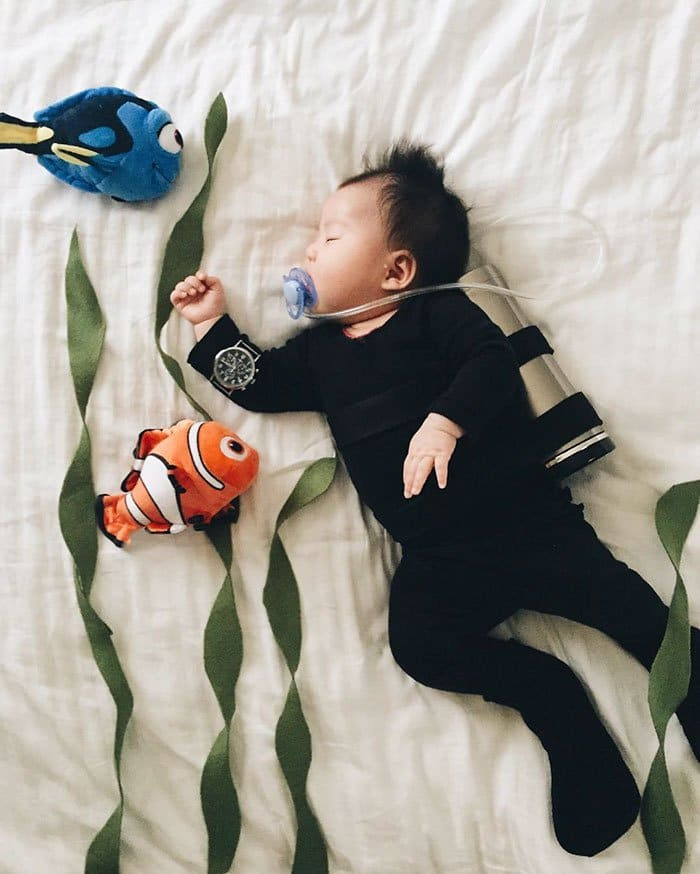 sleeping-baby-cosplay-nemo
