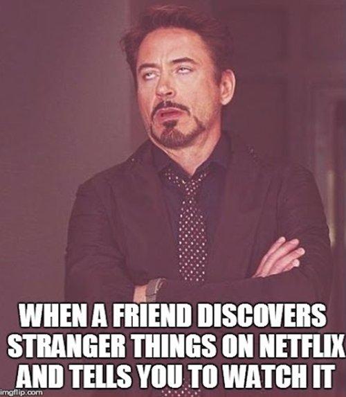stranger-things-discover