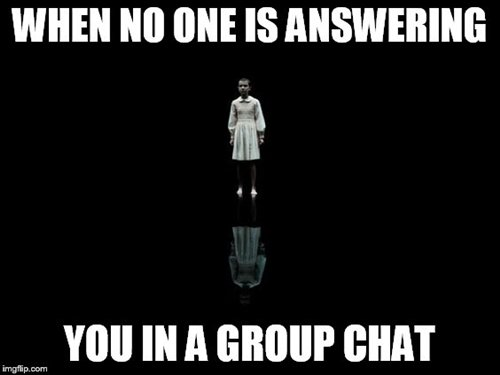 stranger-things-group