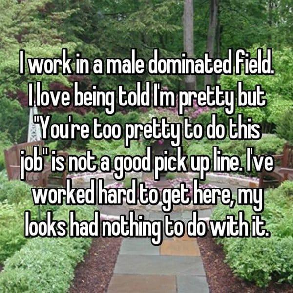women-in-male-dominated-fields-looks